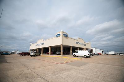 AutoNation Ford South Fort Worth Image 5