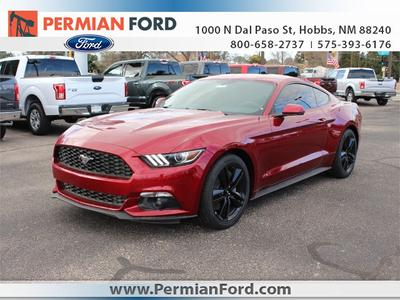 Permian Ford-Lincoln Image 2