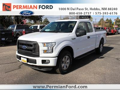 Permian Ford-Lincoln Image 4