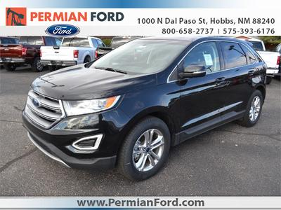 Permian Ford-Lincoln Image 6