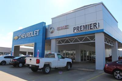 Premier Autoplex Image 6