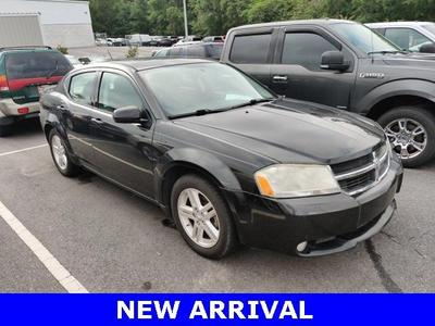 Dodge Avenger 2010 for Sale in Mobile, AL