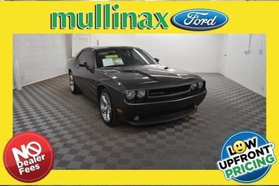 2013 Dodge Challenger SXT for sale VIN: 2C3CDYAG3DH604059