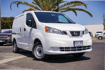 Nissan NV200 2020 for Sale in Santa Maria, CA