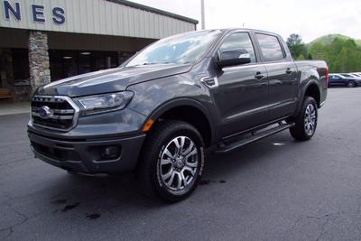Ford Ranger 2019 for Sale in Hayesville, NC