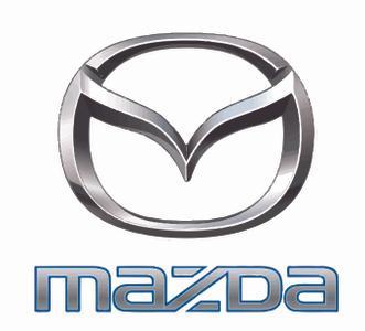 Butch Oustalet Mazda Image 2