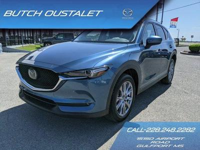 Mazda CX-5 2019 for Sale in Gulfport, MS