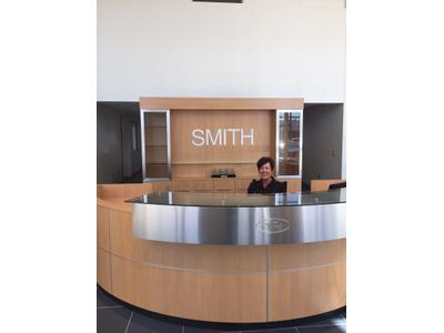 Smith Ford Image 1