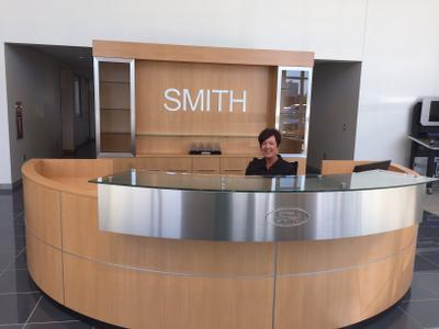 Smith Ford Image 3