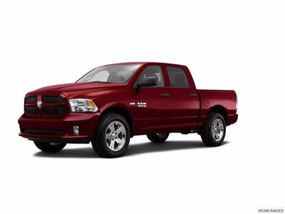 RAM 1500 2015 for Sale in Bullhead City, AZ