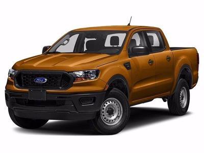 Ford Ranger 2019 for Sale in Bullhead City, AZ