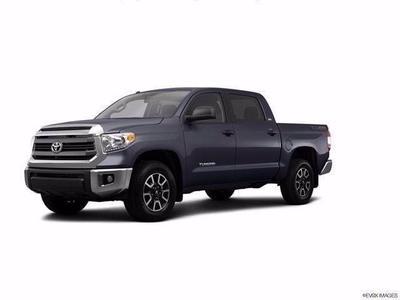 Toyota Tundra 2014 for Sale in Bullhead City, AZ