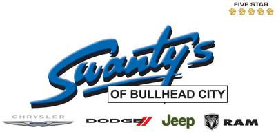 Swanty's Chrysler Dodge Jeep RAM Image 4