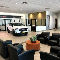 Sterling Auto Group Image 4