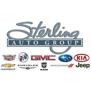 Sterling Auto Group Image 9
