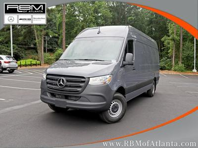 Mercedes-Benz Sprinter 2500 2019 for Sale in Atlanta, GA