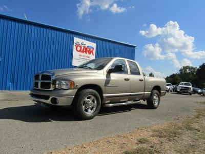 Dodge Ram 2500 2004 for Sale in Amory, MS