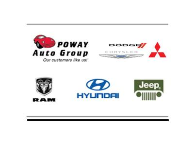 Poway Hyundai Image 1