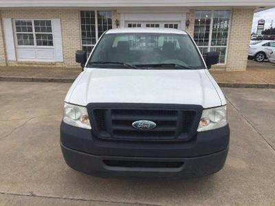 Ford F-150 2008 for Sale in Sandersville, GA