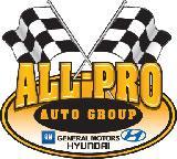 All-Pro Auto Group Image 1
