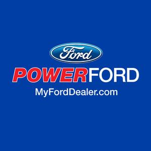 Power Ford Image 1