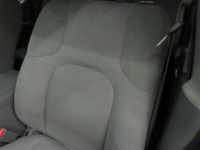 Nissan Frontier 2019 for Sale in Baton Rouge, LA