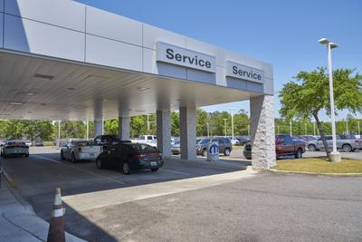 AutoNation Chrysler Dodge Jeep Ram Mobile Image 4