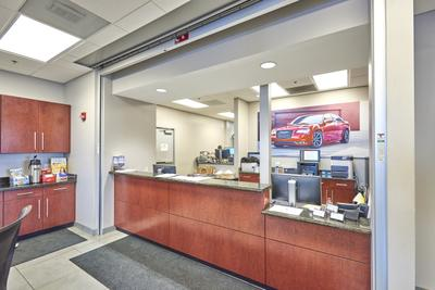 AutoNation Chrysler Dodge Jeep Ram Mobile Image 5