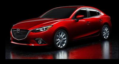 Gossett Mazda Hyundai Mitsubishi Image 2