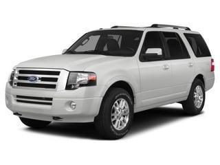 2015 Ford Expedition Limited for sale VIN: 1FMJU1KTXFEF20607