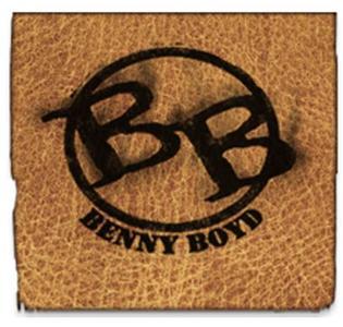 Benny Boyd CDJR Lampasas Image 2