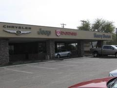 Henry Brown Automotive Group Image 6
