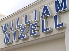William Mizell Ford Image 1