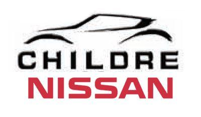 Childre Nissan Image 4