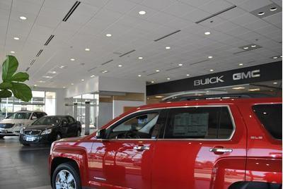 Carlsbad Buick GMC Cadillac Image 2