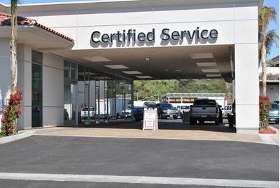 Carlsbad Buick GMC Cadillac Image 8