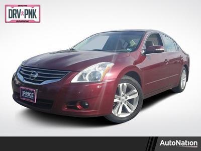 Nissan Altima 2011 for Sale in Memphis, TN