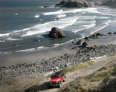 Glendora Chrysler Jeep Dodge RAM Image 1