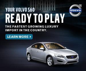 Volvo Cars of Memphis Image 4