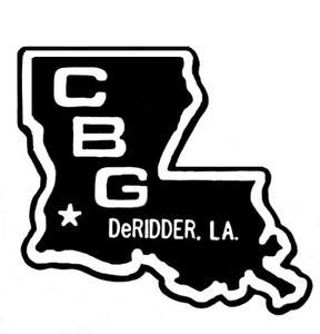 CBG Buick GMC Image 1
