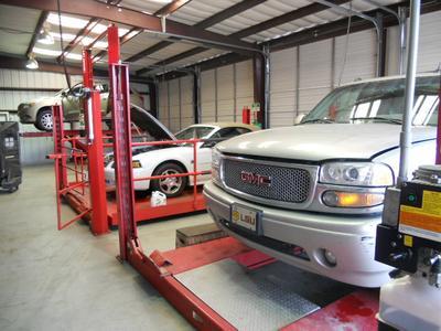 CBG Buick GMC Image 7