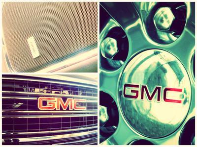 CBG Buick GMC Image 9