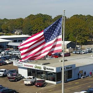 Bob Pforte Motors Image 1