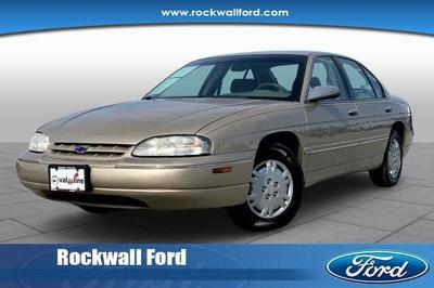 Chevrolet Lumina 1999 for Sale in Rockwall, TX