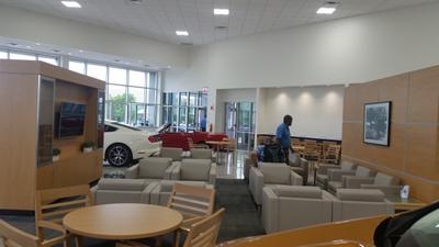 Rockwall Ford Image 2