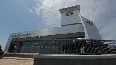 Rockwall Ford Image 7