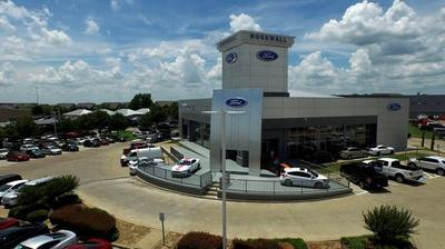 Rockwall Ford Image 9