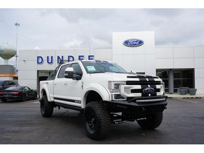 Ford F-250 2021 for Sale in Dundee, IL
