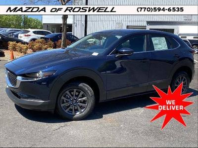 Mazda Of Roswell Image 7