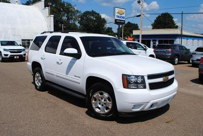 Chevrolet Tahoe 2013 for Sale in Magnolia, AR
